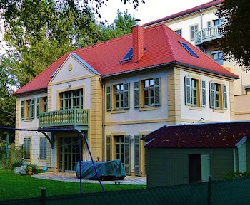 What is a Hip Roof? - Definition & Design | Study.com Gambrel Roof Homes Designs Html on gambrel roof home floor plans, gable roof home designs, gambrel roof framing designs, flat roof home designs,