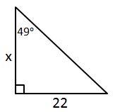 Quiz & Worksheet - How to Find Trigonometric Ratios ...
