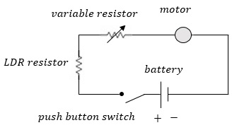 Examples of Complex Series & Parallel Circuits   Study.com