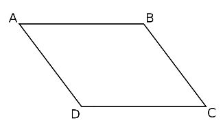 proofs for parallelograms study com