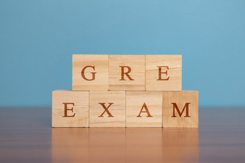 Taking the GRE? Try These 6 Study Tips & Tricks For the Exam