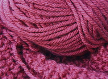 Textile Yarns: Definition, Types & Classification - Video & Lesson