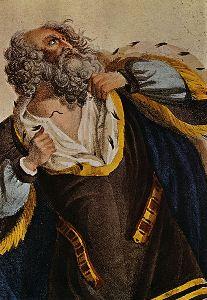 Critical essays on king lear