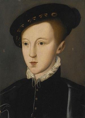 Henry viii homework
