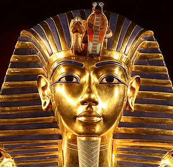 Egyptian Uraeus: Definition, Symbol & Meaning | Study com
