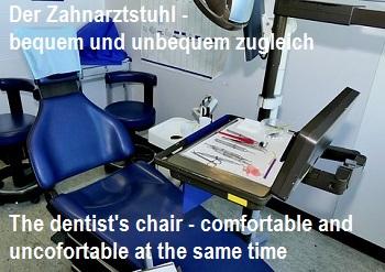 German Dentist Vocabulary | Study com