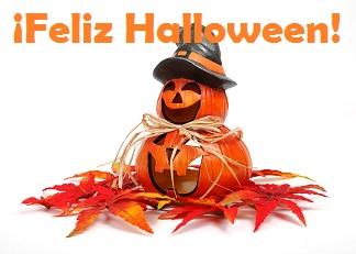 Halloween Vocabulary in Spanish   Study.com