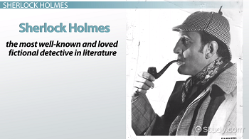 Adventures of Sherlock Holmes by Arthur Conan Doyle: Summary