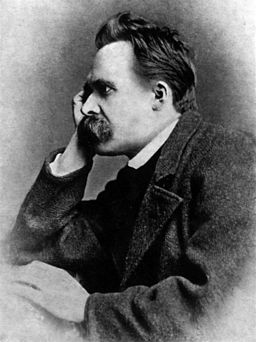 Nietzsches The Gay Science Summary Quotes Study