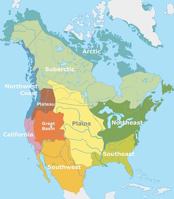 native american art essay topics com map of native american tribal groups