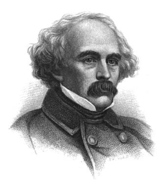 the dangers of the norm and beliefs in young goodman brown by nathaniel hawthorne The dangers of the norm and be essaysthe dangers of the norm and beliefs in young goodman brown one of the most dangerous things that a nathaniel hawthorne.