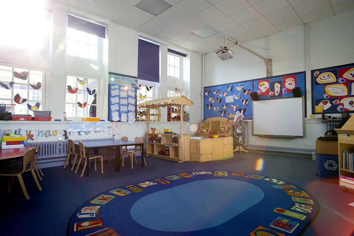 5 Classroom Decorating Ideas When You\'re on a Budget   Study.com