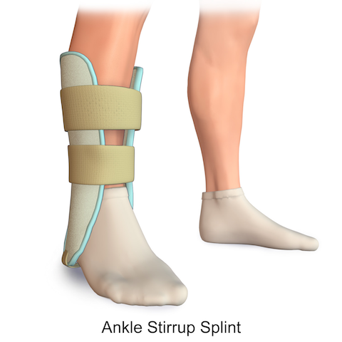 Types Of Shoes For Kids With Shin Splints