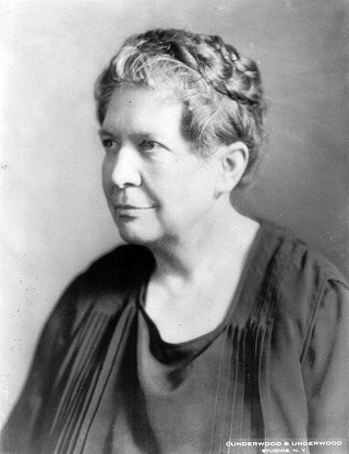 a biography of florence kelley This masterful biography by one of america's foremost historians of women tells the story of florence kelley, a leading reformer in the progressive era.