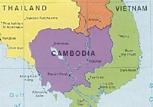 studies of conflict khmer rouge vs Isis' role model: pol pot's 'genocidal' khmer rouge the shocking parallels between isis and pol pot's cambodia  a critical similarity links the war in iraq with the cambodian conflict: an .