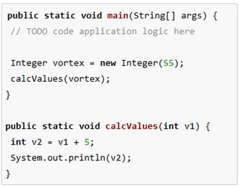 java programming i exam 4testscom - your free, practice test site for a free, practice java programmer  exam.