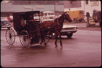understanding the amish subculture cultural norms com the amish avoid modern technology and prefer to lives as their ancestors lived including traveling by horse and buggy