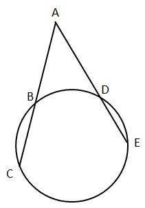 holt mcdougal geometry textbook answers pdf