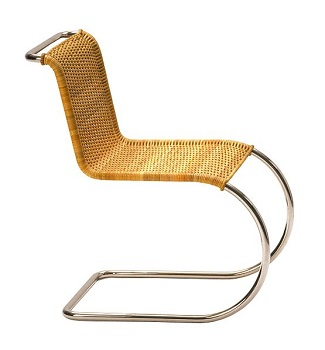 Bauhaus Furniture Characteristics Style Designers Study Com