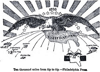 The united states as a world power study cartoon gumiabroncs Choice Image
