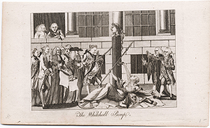 The Intolerable Acts of 1774: Definition, Summary & Significance ...