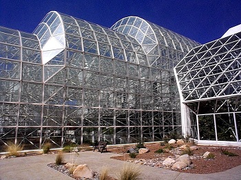 Space frame definition frame design reviews for Space definition in architecture