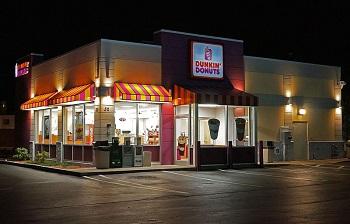 starbucks consumer behavior case study