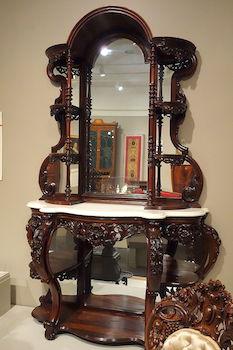 Victorian Interior Design Style Amp Elements Study Com