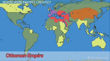 a look at different leaders during the roman empire The fall of the western roman empire is a great lesson in cause and effect  roman soldiers were loyal to their military leaders, not necessarily the emperor.