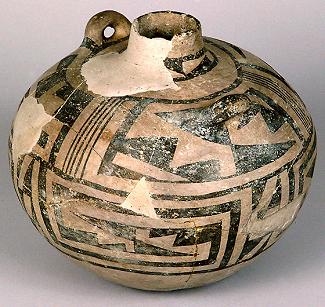 Native American Pottery: History, Facts & Symbols | Study com