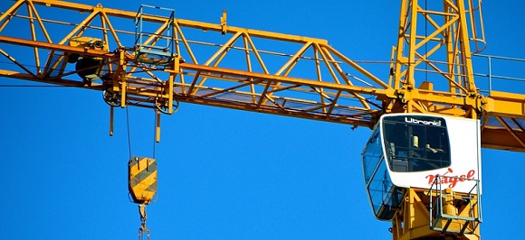 Pulleys In Cranes : Movable pulley definition lesson for kids study