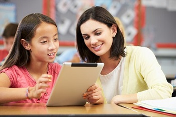 What jobs require continuing education courses?