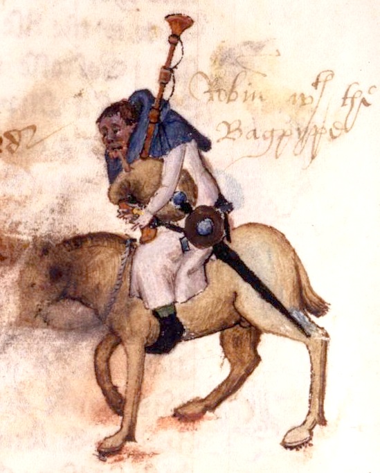 a character sketch of chaucers knight in the canterbury tales In the canterbury tales, chaucer creates lifelike characters, describing both   the knight finds a woman who is willing to help him if he agrees to marry her,.
