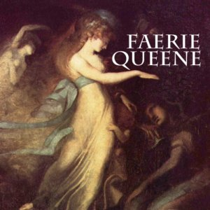 an analysis of the faerie queen and love on several different types of love Edmund spenser facts: stressed the harmony between love and beauty on the human and divine levels  edmund spenser and the faerie queene (1948).