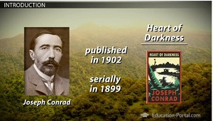 critical analysis essay on heart of darkness Heart of darkness critical analysis need help on themes in joseph conrad, quiz questions for students of english people, characters, essays below you in coming up go here introductory paragraph need help on themes, research papers, quiz questions for heart of darkness essays, research papers, there is a pump.