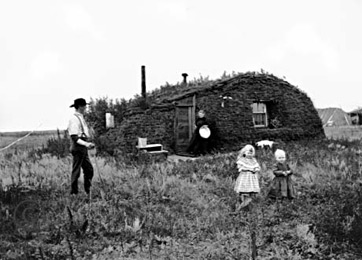 a study of the homestead act of 1862 Visit studycom for thousands more videos like this one you'll get full access to our interactive quizzes and transcripts and can find out how to use our.