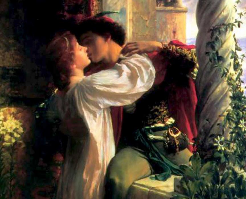 Mercutio in Romeo and Juliet: Character Analysis, Personality ...