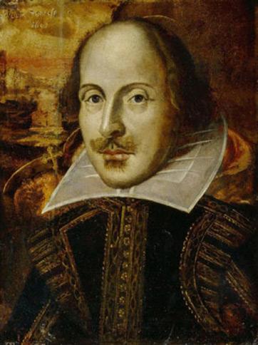 King Lear Wikipedia