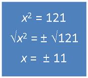 essay square root 2