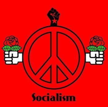 Communism Vs Socialism Lesson For Kids Video Lesson Transcript