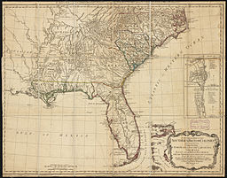 Facts About the Southern Colonies: Lesson for Kids   Study.com