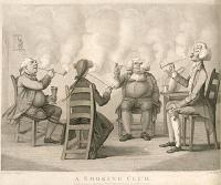 History of Tobacco in America | Study com