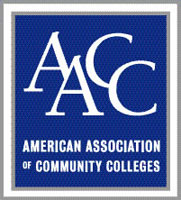 Community Colleges Introduce Voluntary Framework of Accountability at Annual Convention