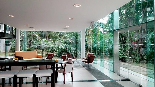 Futurist Architecture Design Amp Characteristics Study Com