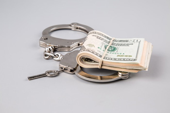 What is Bond Forfeiture? - Definition, Warrant & Hearing