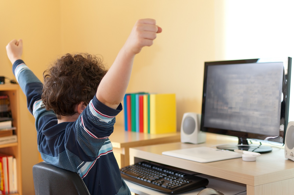 Phương pháp học tiếng anh 1 kèm 1 online Adhdtechheader