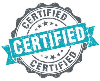 HR Certification vs  Certificate: Things to Consider Before