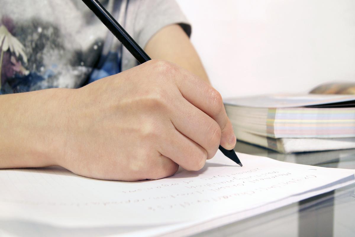 Technical Writing Training Can Make You A Better Teacher Study