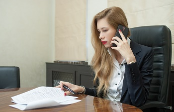 3 Questions You Should Always Ask in a Preliminary Phone