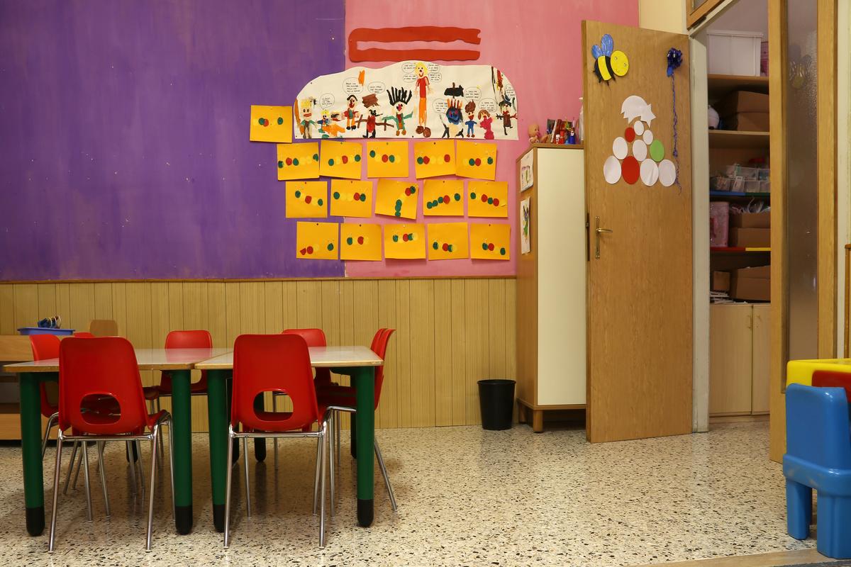 Fun Classroom Decor Ideas For Back To School Study Com